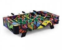 """Игровой стол настольный - футбол Weekend Billiard Company """"Derby"""""""