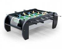 "Игровой стол настольный - футбол Weekend Billiard Company ""Hannover"""