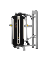 Икры стоя Bronze Gym MNM-017A