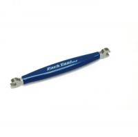Ниппельный ключ ParkTool для колес Shimano