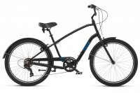 Велосипед Schwinn SIVICA 7 (2018)