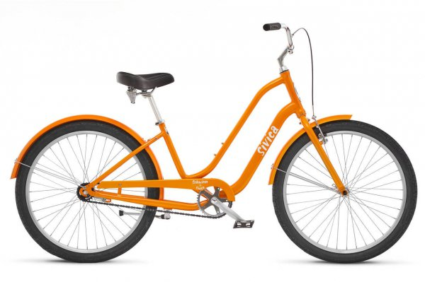 Велосипед Schwinn Sivica 1 Women (2019)