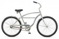 Велосипед Schwinn ALU 1 (2019)