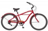 Велосипед Schwinn Miramar (2019)