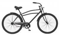 Велосипед Schwinn Swindler (2019)
