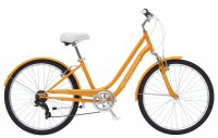 "Велосипед Schwinn SUBURBAN Ladies 26"" (2019)"