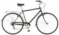 Велосипед Schwinn Wayfarer 700c Mens (2018)