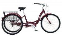 Велосипед Schwinn Meridian (2019)