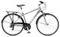 Велосипед Schwinn Voyageur Commute (2019)