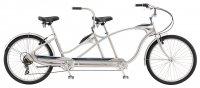 Велосипед Schwinn Tango Tandem (2020)
