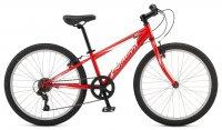 Велосипед Schwinn FRONTIER 24 (2019)