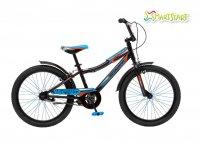 Велосипед Schwinn Twister 20 (2019)