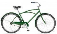 Велосипед Schwinn Gammon (2019)