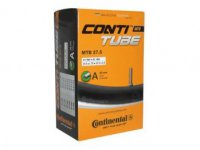 "Камера CONTINENTAL MTB 27.5"" A40 47-584 / 62-584"