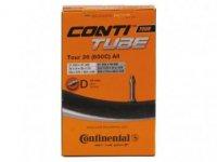 """Камера CONTINENTAL Tour 26"""", 37-559 / 47-597, D40"""