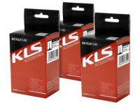 Камера Kellys 26x1,9 FV39 OEM