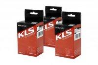 Камера Kellys 27,5x1,75-2,125 FV39