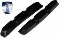 Картридж JAGWIRE  SwitchBack Plus сменный, 70мм, пара