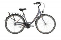 Велосипед Kellys Avenue 50 (2019)