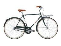Велосипед Adriatica Holland Man 1V (2019)