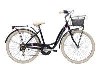 Велосипед Adriatica Panda 26 (2019)