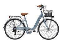 """Велосипед Adriatica RELAX 28"""""""