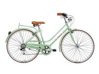 Велосипед Adriatica Rondine (2019)