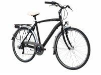 Велосипед Adriatica Sity 3 Man (2019)