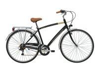 Велосипед Adriatica Trend Man (2019)