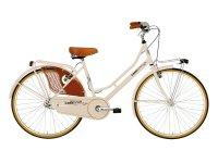 Велосипед Adriatica Week End Lady (2019)