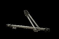 Крепление FitLux LUX для перевозки велосипедов универсальное LuxBike-1