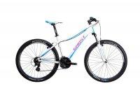 Велосипед Ghost Miss 1100 (2014)