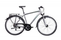 Велосипед Ghost TR 5100 (2014)