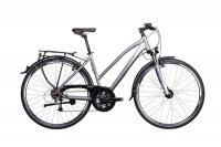 Велосипед Ghost TR 5100 Lady (2014)