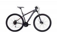 Велосипед Ghost SE 2919 (2014)