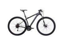 Велосипед Ghost SE 2920 (2014)