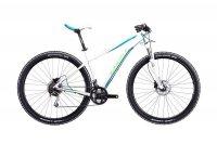 Велосипед Ghost SE 2930 (2014)
