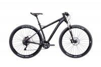 Велосипед Ghost SE 2990 (2014)