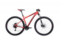 Велосипед Ghost SE 2950 (2014)
