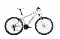 Велосипед Ghost SE 1100 (2014)