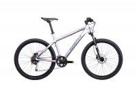 Велосипед Ghost SE 3000 (2014)