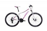 Велосипед Ghost Miss 1200 (2014)