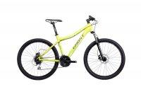 Велосипед Ghost Miss 1300 (2014)
