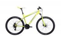 Велосипед Ghost SE 1200 (2014)