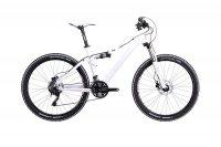 Велосипед Ghost Miss RT 5100 (2014)