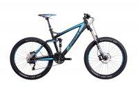 Велосипед Ghost AMR Plus 5900 (2014)