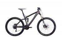 Велосипед Ghost Cagua 6550 (2014)
