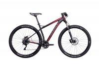 Велосипед Ghost SE 2970 (2014)
