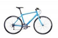 Велосипед Ghost Speedline 1800 (2014)