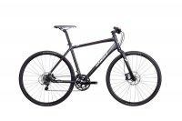 Велосипед Ghost Speedline 7500 (2014)